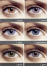 die brille gmbh kontaktlinsen