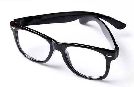 Die Brille Gmbh Home